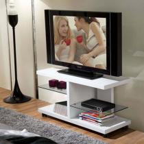 ТВ маса BARSA