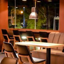 Кафе Avenue