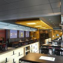 Ресторант Карлово